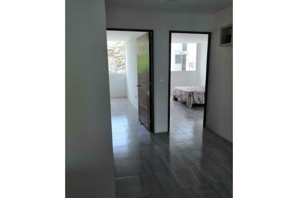 Foto de departamento en venta en  , costa azul, acapulco de juárez, guerrero, 7291309 No. 13
