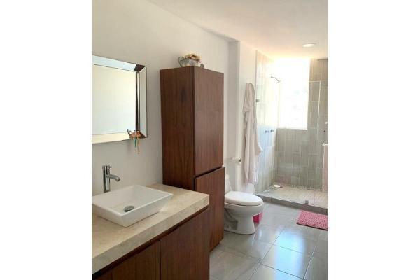 Foto de departamento en venta en  , costa azul, acapulco de juárez, guerrero, 7291309 No. 21