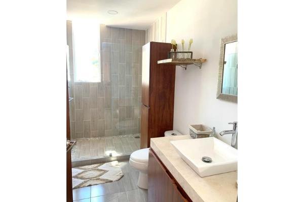 Foto de departamento en venta en  , costa azul, acapulco de juárez, guerrero, 7291309 No. 22