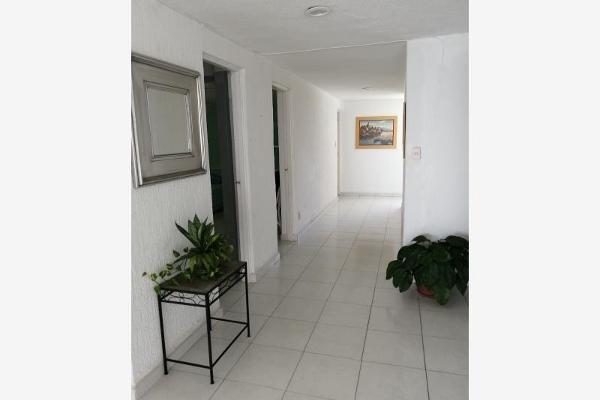 Foto de departamento en venta en  , costa azul, acapulco de juárez, guerrero, 8068052 No. 03