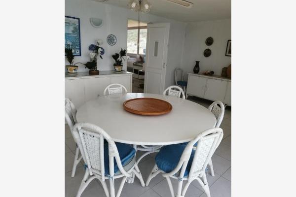 Foto de departamento en venta en  , costa azul, acapulco de juárez, guerrero, 8068052 No. 05