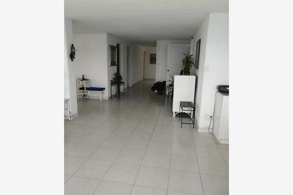 Foto de departamento en venta en  , costa azul, acapulco de juárez, guerrero, 8068052 No. 09