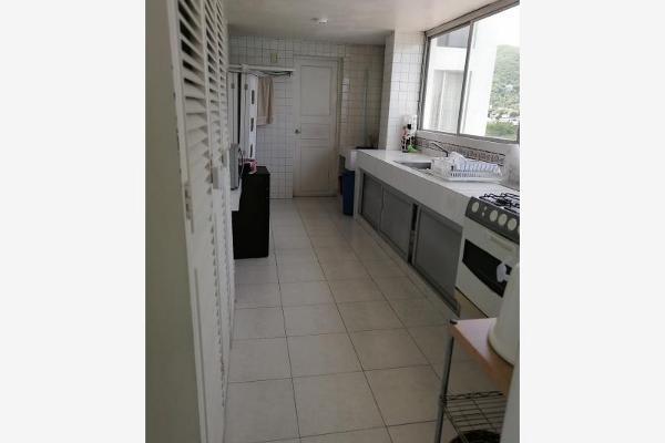 Foto de departamento en venta en  , costa azul, acapulco de juárez, guerrero, 8068052 No. 10