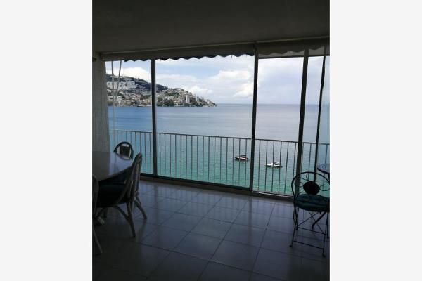 Foto de departamento en venta en  , costa azul, acapulco de juárez, guerrero, 8068052 No. 12