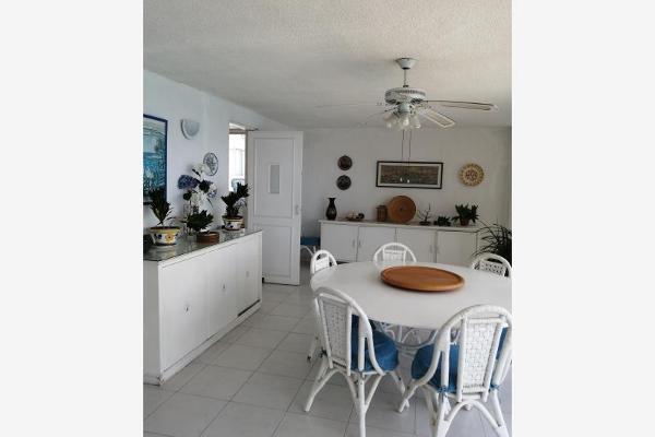 Foto de departamento en venta en  , costa azul, acapulco de juárez, guerrero, 8068052 No. 13