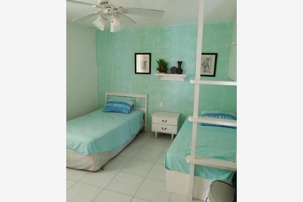 Foto de departamento en venta en  , costa azul, acapulco de juárez, guerrero, 8068052 No. 14