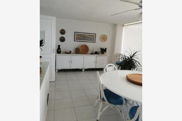Foto de departamento en venta en  , costa azul, acapulco de juárez, guerrero, 8068052 No. 15