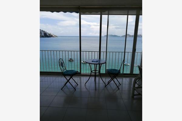Foto de departamento en venta en  , costa azul, acapulco de juárez, guerrero, 8068052 No. 17