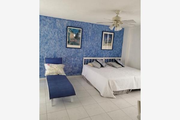 Foto de departamento en venta en  , costa azul, acapulco de juárez, guerrero, 8068052 No. 19