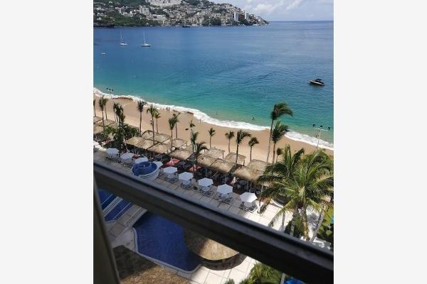 Foto de departamento en venta en  , costa azul, acapulco de juárez, guerrero, 8068052 No. 20