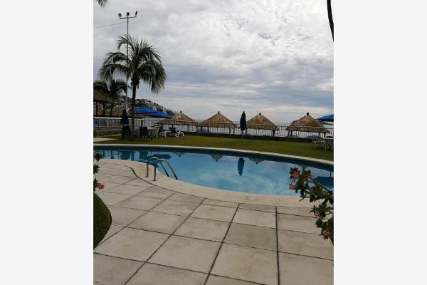 Foto de departamento en venta en  , costa azul, acapulco de juárez, guerrero, 8068052 No. 23