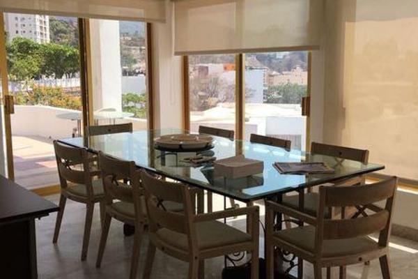 Foto de casa en venta en  , costa azul, acapulco de juárez, guerrero, 8102942 No. 02