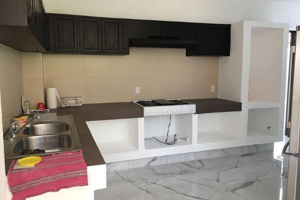Foto de casa en venta en  , costa azul, acapulco de juárez, guerrero, 8102942 No. 03