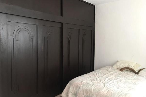 Foto de casa en venta en  , costa azul, acapulco de juárez, guerrero, 8102942 No. 04