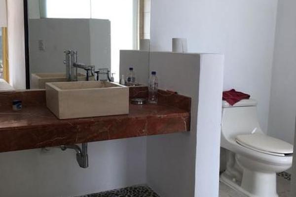 Foto de casa en venta en  , costa azul, acapulco de juárez, guerrero, 8102942 No. 09