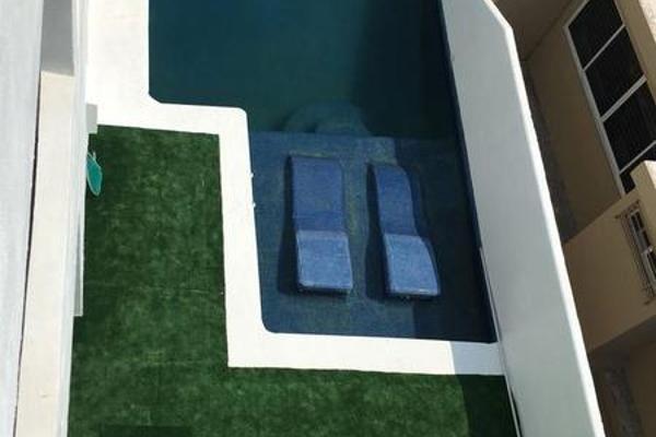 Foto de casa en venta en  , costa azul, acapulco de juárez, guerrero, 8102942 No. 12