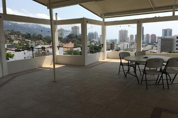 Foto de casa en venta en  , costa azul, acapulco de juárez, guerrero, 8102942 No. 13