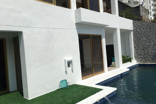 Foto de casa en venta en  , costa azul, acapulco de juárez, guerrero, 8102942 No. 15