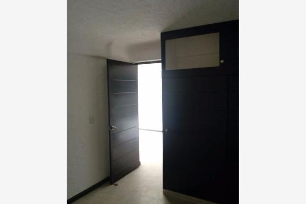 Foto de departamento en venta en  , costa azul, acapulco de juárez, guerrero, 8855613 No. 03
