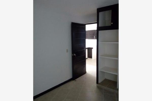Foto de departamento en venta en  , costa azul, acapulco de juárez, guerrero, 8855613 No. 05