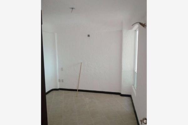 Foto de departamento en venta en  , costa azul, acapulco de juárez, guerrero, 8855613 No. 08