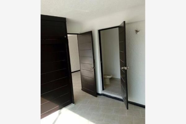 Foto de departamento en venta en  , costa azul, acapulco de juárez, guerrero, 8855613 No. 12