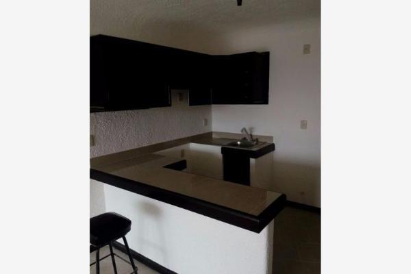 Foto de departamento en venta en  , costa azul, acapulco de juárez, guerrero, 8855613 No. 13