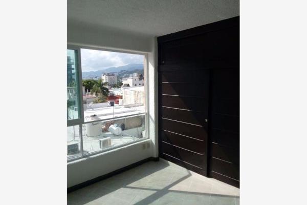 Foto de departamento en venta en  , costa azul, acapulco de juárez, guerrero, 8855613 No. 15