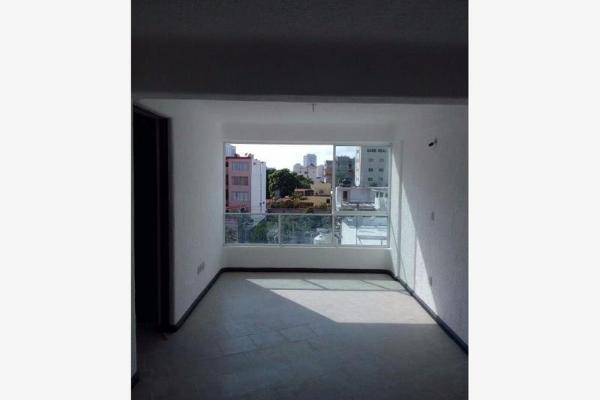 Foto de departamento en venta en  , costa azul, acapulco de juárez, guerrero, 8855613 No. 16