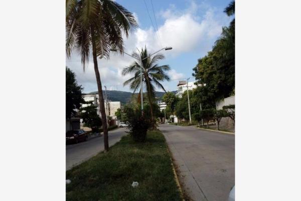 Foto de departamento en venta en  , costa azul, acapulco de juárez, guerrero, 8855613 No. 18