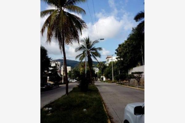 Foto de departamento en venta en  , costa azul, acapulco de juárez, guerrero, 8855613 No. 20