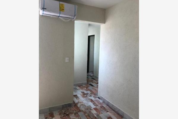 Foto de departamento en venta en  , costa azul, acapulco de juárez, guerrero, 8861996 No. 06