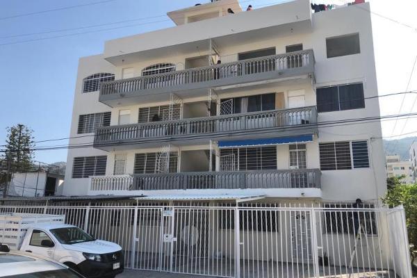 Foto de departamento en venta en  , costa azul, acapulco de juárez, guerrero, 8861996 No. 07