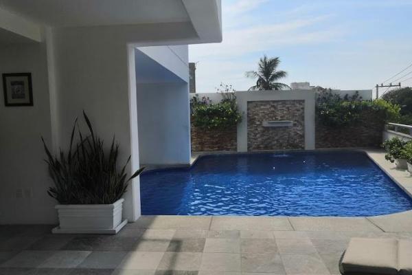 Foto de departamento en venta en costa azul avenida principal 0, costa azul, acapulco de juárez, guerrero, 0 No. 01