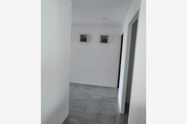 Foto de departamento en venta en costa azul avenida principal 0, costa azul, acapulco de juárez, guerrero, 0 No. 11