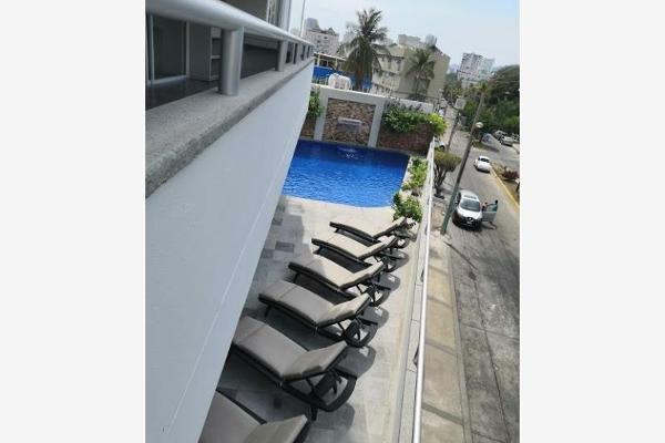 Foto de departamento en venta en costa azul avenida principal 0, costa azul, acapulco de juárez, guerrero, 0 No. 19