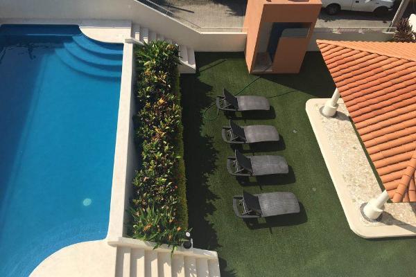Foto de departamento en venta en costa azul , costa azul, acapulco de juárez, guerrero, 12823040 No. 01