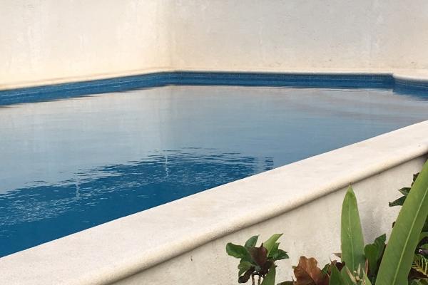 Foto de departamento en venta en costa azul , costa azul, acapulco de juárez, guerrero, 12823040 No. 03