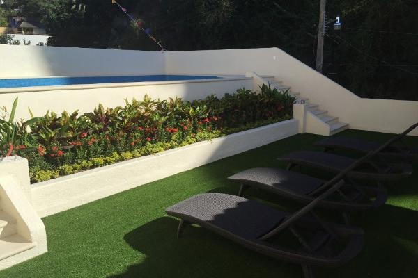 Foto de departamento en venta en costa azul , costa azul, acapulco de juárez, guerrero, 12823040 No. 05