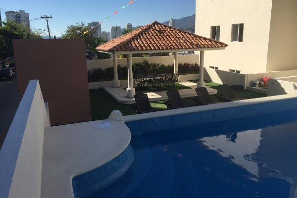 Foto de departamento en venta en costa azul , costa azul, acapulco de juárez, guerrero, 12823040 No. 08