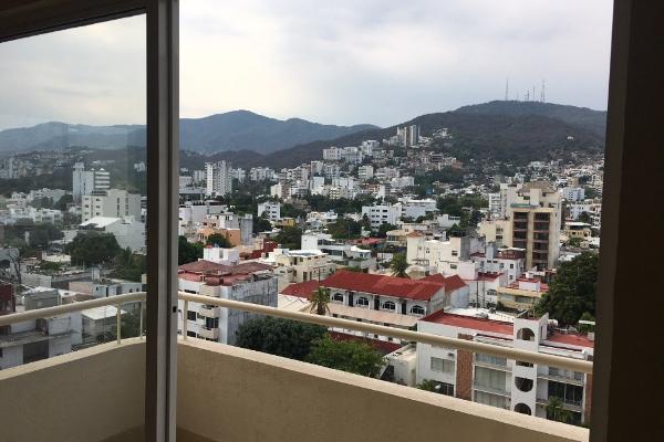 Foto de departamento en venta en costa azul , costa azul, acapulco de juárez, guerrero, 12823040 No. 14