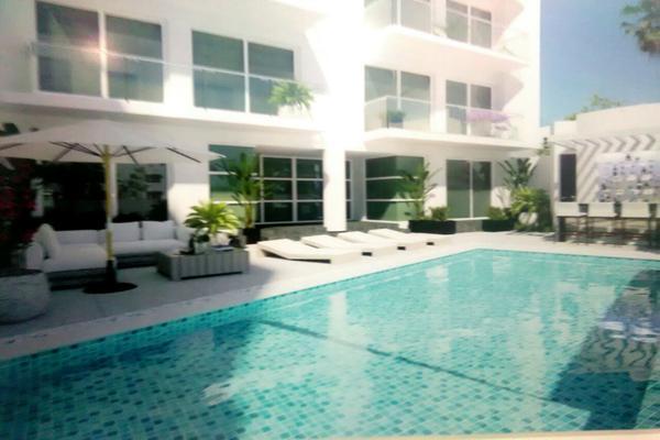 Foto de departamento en venta en costa azul , costa azul, acapulco de juárez, guerrero, 5652752 No. 01