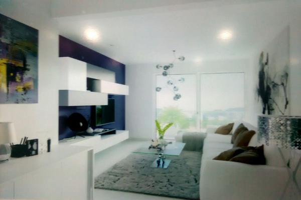 Foto de departamento en venta en costa azul , costa azul, acapulco de juárez, guerrero, 5652752 No. 05