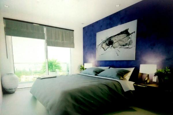 Foto de departamento en venta en costa azul , costa azul, acapulco de juárez, guerrero, 5652752 No. 06