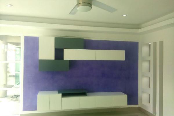 Foto de departamento en venta en costa azul , costa azul, acapulco de juárez, guerrero, 5652752 No. 07