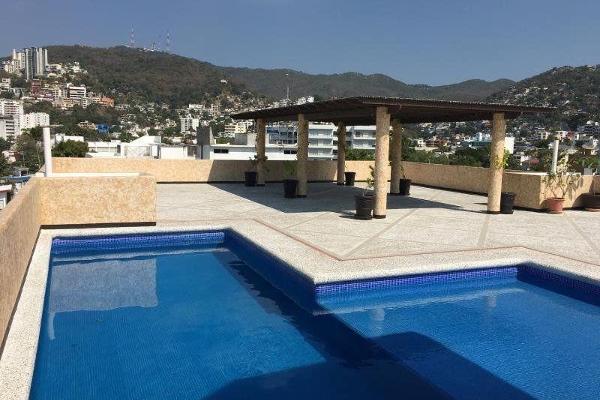Foto de departamento en venta en costa azul , costa azul, acapulco de juárez, guerrero, 6183761 No. 09