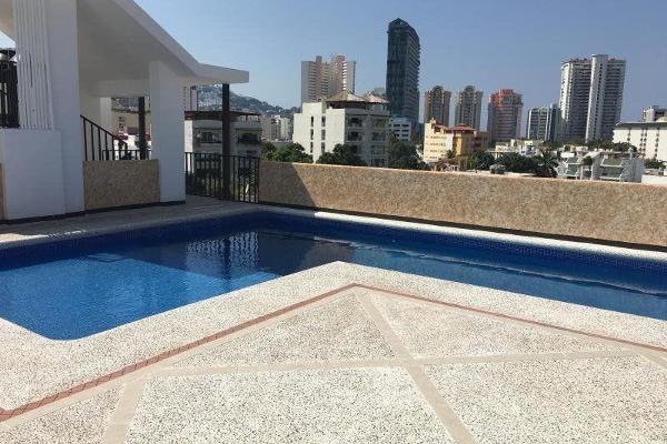 Foto de departamento en venta en costa azul , costa azul, acapulco de juárez, guerrero, 6183761 No. 10