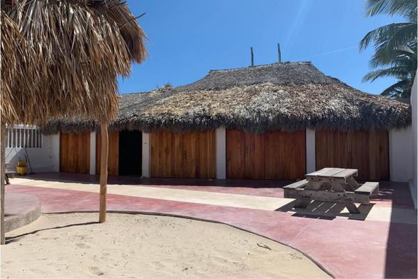 Foto de local en venta en  , costa azul, progreso, yucatán, 10265518 No. 01