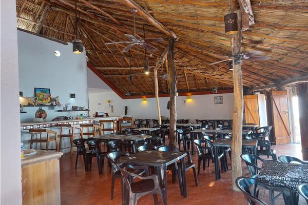 Foto de local en venta en  , costa azul, progreso, yucatán, 10265518 No. 02