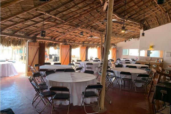 Foto de local en venta en  , costa azul, progreso, yucatán, 10265518 No. 03